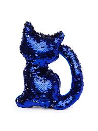 Кошка В25, арт. 6292/СН/25 СмолТойс 11817745 в интернет ...