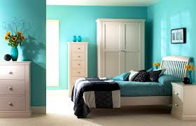 bedroomagreeable furniture turquoise black marvelous simple wall designs for master and bedroom ideas on ma ravishing bedroomravishing turquoise office chair