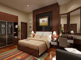 Small Picture Trendy Ideas Home Design Decor Nice Design Home Decor Shopping