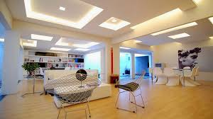 lighting 27 interior design lighting ideas