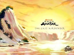 the ramblings of several film fanatics avatar the last avatar the last airbender series review minor spoilers water earth fire