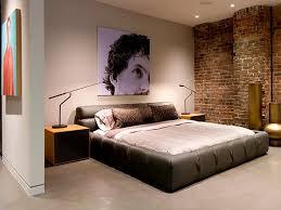 3399 18 studio apartment furniture apartment studio furniture