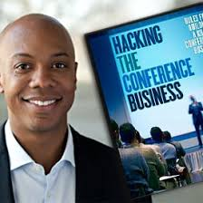 Charles Hudson is a man of many talents. He produces technology conferences. He's a partner at SoftTech VC, a popular Silicon Valley-based venture capital ... - 334710-what-do-you-carry-charles-hudson