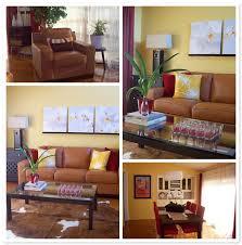 home decor bedroom ideas small house