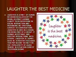 essay on laughter is the best medicine  wwwgxartorg why laughter is important essay grading rubric for history essaysan essay on laughter its forms its