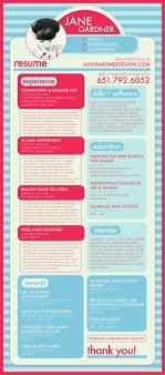 graphic designer resume sample fashion design resume samples 14 stunning examples of creative cvresume ultralinx interior design resume samples fashion designer resume objective samples
