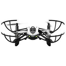 Характеристики модели <b>Квадрокоптер Parrot Mambo Fly</b> на ...