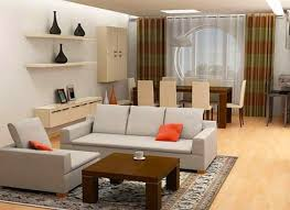 living room manchester livingroom