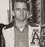 Paul Reinhardt - PaulReinhardt1959