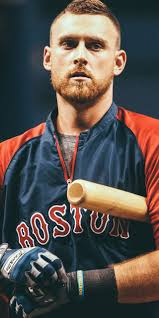 best images about red sox team photos mike will middlebrooks