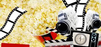 Cine Criança da FATEA vai receber 1500 estudantes em sessões gratuitas