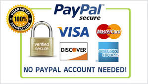 Image result for Paypal Payment Method