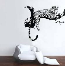 Small Picture Animal Alphabet Wall Sticker Regular Size Alphabet Wall Stickers