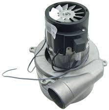 Central <b>vacuum cleaner</b> motor <b>1200W</b> (39 6010-50) - fhp.fi ...