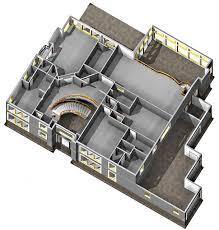 jpgCalgary house plans  drafting services  renovations  building permits  development permits