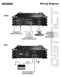 power amp wiring diagram power image wiring diagram car power amplifier wiring diagram wirdig on power amp wiring diagram