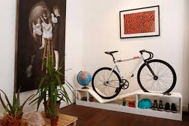 pwhile wall mounts are one answer a chilean designer has come up apartment storage furniture