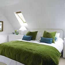 attic living room design youtube: bedroom attractive and functional attic bedroom design ideas to