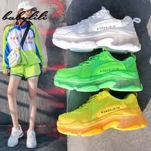 Buy <b>chunky sneakers</b> and get free shipping on AliExpress - 11.11 ...