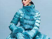 Зима: лучшие изображения (523) в 2020 г. | Зима, <b>Куртка</b> и Пальто