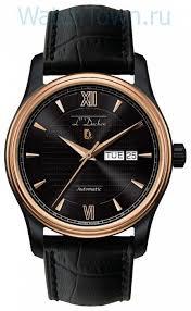<b>Мужские</b> наручные <b>часы DIESEL DZ4329</b> в Москве. Кварцевые ...