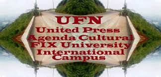 Image result for UPI newsRus.com