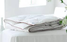 <b>Одеяла</b> Tempur от 28 792 р.   интернет-магазин Анатомия Сна ...