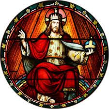 Resultado de imagem para solenidade cristo rei 2016