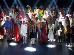 Spring Summer <b>2019 Fashion</b> Show Looks | GUCCI ®