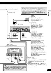 wiring diagram for pioneer avic n wiring wiring diagrams pioneer avic n2 wiring diagram wiring diagram