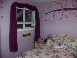 Light Purple Bedroom Bedroom Light Purple Bedroom Colors Limestone Decor Lamp Sets