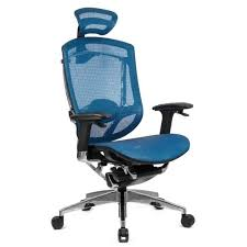 Компьютерное <b>кресло GTCHAIR</b> Marrit <b>GT07</b>-35D отзывы