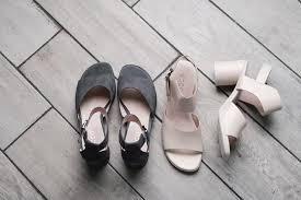 ЕССО <b>Shoes</b> - Босоножки линейки Shape – воплощение...