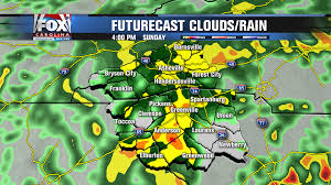 greenville sc news weather events photos south carolina rain and storms likely this afternoon and evening video included