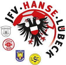 Bildergebnis für hanse lübeck logo