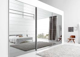 1000 images about ideas for the house on pinterest mirror closet doors mirrored closet doors and closet doors architecture ideas mirrored closet doors
