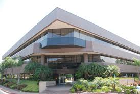 california office space virtual office executive offices beautiful office building