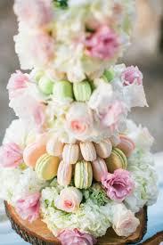 flowers wedding decor bridal musings blog: super pretty garden wedding inspiration emi fujii photography weddings by katlin bridal musings wedding blog
