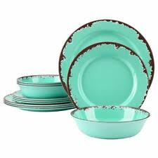 Меламин столовая посуда - огромный выбор по лучшим ценам ...