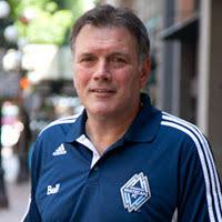 Director: Bob Lenarduzzi (President of Vancouver Whitecaps FC) Director: David Braley (Owner of the BC Lions) - bob