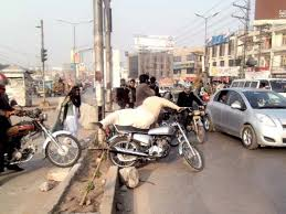 Image result for rawalpindi