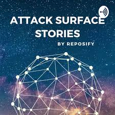 Attack Surface Stories