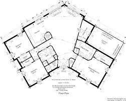 Luxury drawing house plans  House plan drawing plans im house architecture picture floor plan software home decor