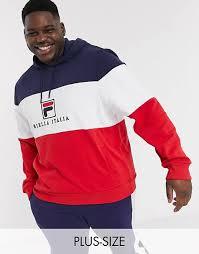 <b>Fila</b> | Мужские кроссовки, футболки и куртки <b>Fila</b> | ASOS