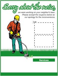 lawn care flyer templates gopherhaul landscaping lawn weed wacker flyer gif 86 0 kb 1 view