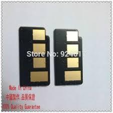 YOTAT ARC <b>chip</b> 954XL Cartridge <b>chips</b> for HP954 HP 954 for HP ...