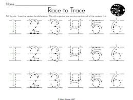 1000+ images about Paper and Pencil on Pinterest | Number ...1000+ images about Paper and Pencil on Pinterest | Number recognition, Number worksheets and Printable numbers