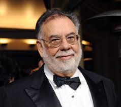 A lo largo de una carrera que abarca ya seis décadas, Francis Ford Coppola se ha movido en una permanente contradicción. Ha dirigido inolvidables películas ... - Francis-Ford-Coppola