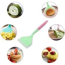 Pastry <b>Shovel</b> reviews – Online shopping and reviews for Pastry ...