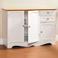 kitchen hutch cabinet desgn picture furniture traditional white kitchen buffet with beadboard cabinet door